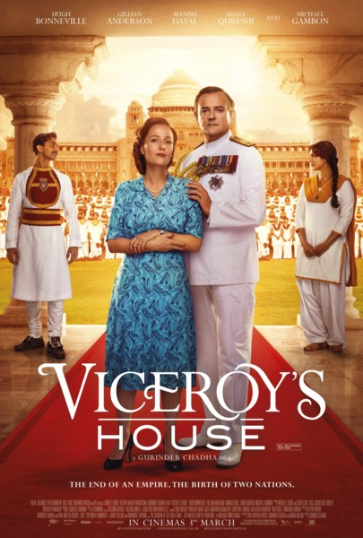 viceroys house small